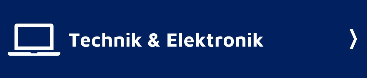 Technik & Elektronik