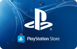 PlayStation Store PSN Gutschein