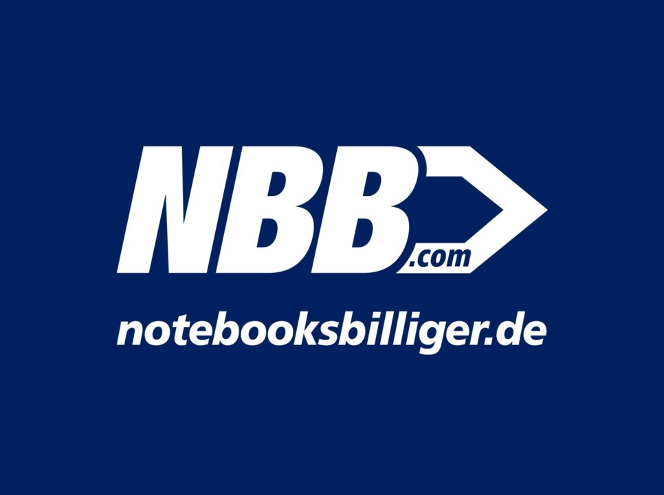 NBB Notebooksbilliger Partner